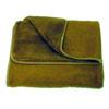 Верблюжье одеяло Караван с окантовкой 140x205