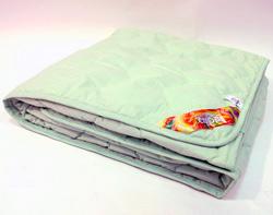 Одеяло Бамбук Комфорт 140×205