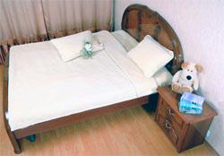Детское кашемировое одеяло делюкс