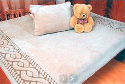 Детское одеяло из верблюжьего пуха Эллада