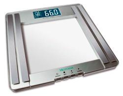 Весы-жироанализатор PSM