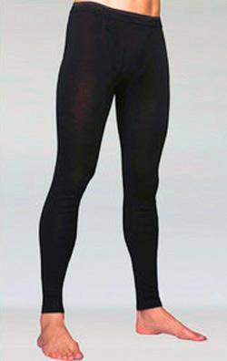 Универсальные панталоны из ангоры