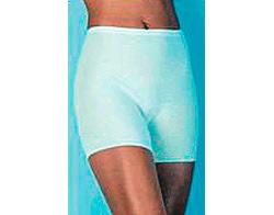 Шерстяные шорты-боксеры для женщин (ангора)
