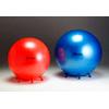 Домашние мячи для упражнений