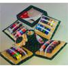 Швейный набор из 70 предметов