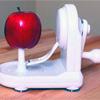 Механическая яблоко чистка