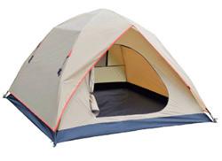 Палатка двухместная Birdnest