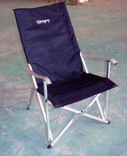 Раскладное кресло SX3214