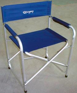 Туристический стул SX1201