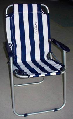 Переносное кресло SX1305C