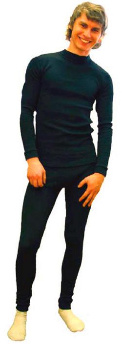 Термо-белье для мужчин