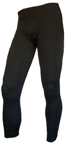 Согревающие брюки Авеста Satila