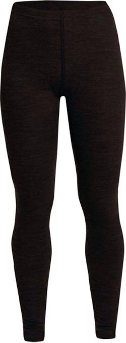 Кальсоны нательные женские (премиум) Хова 80% шерсти