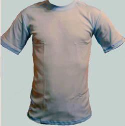 Термо-футболка SP унисекс