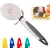Специальные кухонные ножи