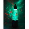 Сенсорный светильник-ночник ''Прикосновение''