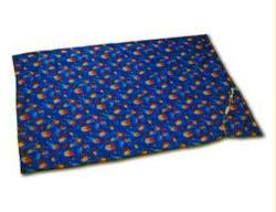 Электрогрелка одеяло