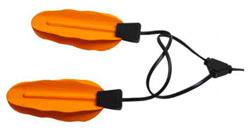 Сушка для обуви электрическая ИР3700