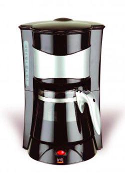 Кофеварка ИР5049
