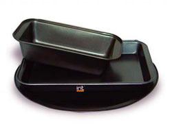 Набор форм для выпечки ИРХ902