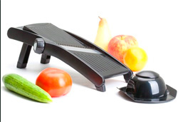Кухонная терка Mandoline Slicer