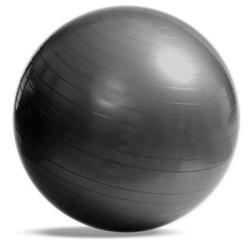 Мяч фитбол ФБ02М 65см