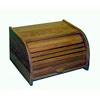 Хлебница деревянная (бук)