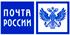 House-shop работает с почтой России