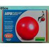 65 см фитнес-мяч Ортосила с насосом