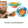 Чашка непроливайка для ребенка