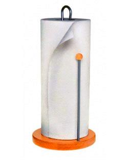 Подставка-держатель для бумажных полотенец