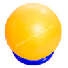 Подставка под фитнес-мяч