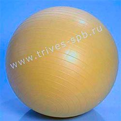 Мяч для фитболла Azuni 55 см
