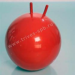 Azuni 55 см мяч для фитнеса