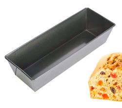 Формочка для выпечки домашнего хлеба 30×11см