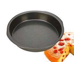 Форма для пирога 25см