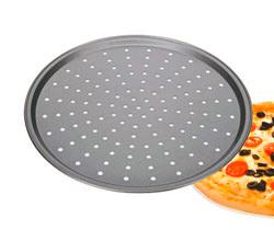 Форма для выпечки пиццы d=31см Delicia