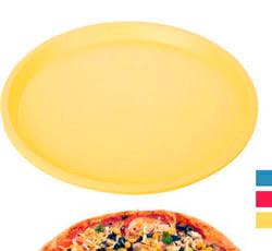 Силиконовая форма для пиццы 30 см