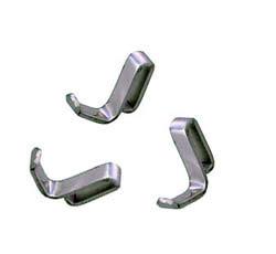 Крючки для вешалки, 3 шт. PRESIDENT