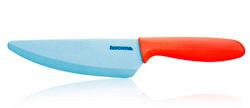 Керамический нож Витамино 15 см