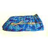 Электрическое одеяло с плавным регулятором и таймером сна