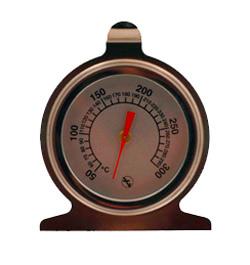 Термометр для выпечки