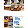 Передвигатель для мебели