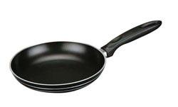 Сковорода 26 см Z-90109